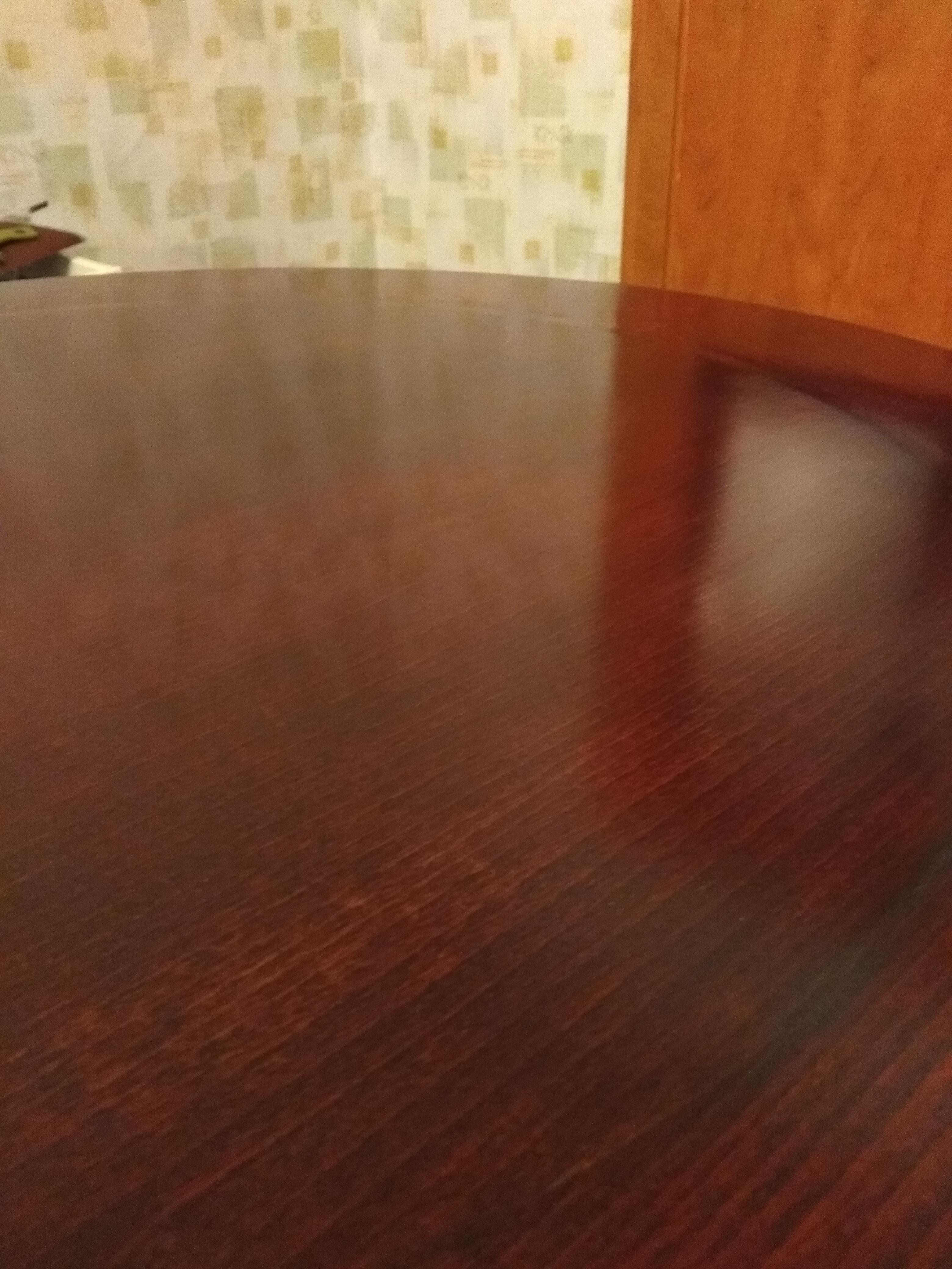 Реставрация итальянского сигарного столика в реставрационной мастерской RESTORER.EXPERT